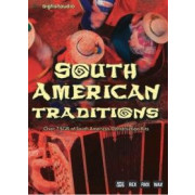 View and buy Big Fish Audio South American Traditions Sample Disc online
