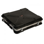 View and buy SKB SKB-3331-BOSE online