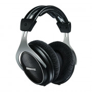 View and buy SHURE SRH1540 Monitoring Headphones online