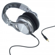 View and buy SHURE SRH940 Monitoring Headphones online