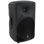 View and buy MACKIE SRM350-MK3 Active PA speaker online
