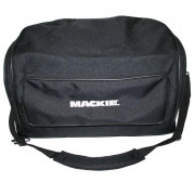 View and buy MACKIE SRM350-BAG online