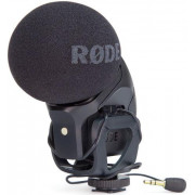 View and buy RODE Stereo Video Mic Pro  online