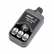 View and buy EQUINOX STRO15 Strobe Remote online