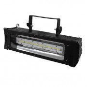 View and buy EQUINOX STRO20 Lightning Cracker 2 LED Strobe online