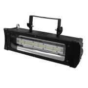 View and buy EQUINOX STRO20 Lightning Cracker 2 LED Strobe online