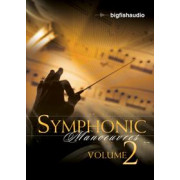 View and buy BIGFISHAUDIO SYM2-37 online