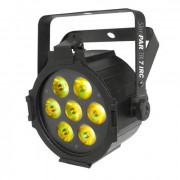 View and buy Chauvet SLIMPAR-TRI-7 online