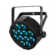 View and buy Chauvet DJ SlimPAR Quad 12 online