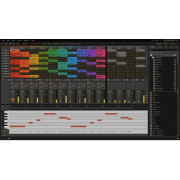 View and buy CELEMONY MELODYNE-STUDIO online