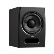 View and buy ADAM SubF Subwoofer online