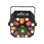 View and buy Chauvet Swarm 5 FX 3-in-1 Lighting Effect online