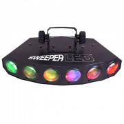 View and buy Chauvet SWEEPER-LED online