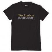 View and buy DMC Technics Champion Edition T-Shirt T101B Small online