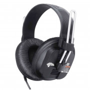 View and buy FOSTEX T40RP-MKII online