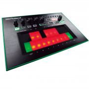 View and buy ROLAND AIRA TB-3 Touch Bassline  online