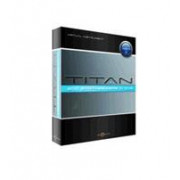 View and buy BESTSERVICE TITAN-1 online