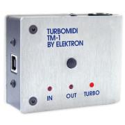 View and buy Elektron TM1 MIDI Interface online