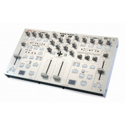View and buy VESTAX TR1 Traktor Cotontroller online