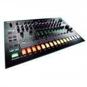 View and buy ROLAND AIRA TR-8 Rhythm Performer  online