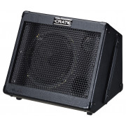 View and buy CRATE TX15 online