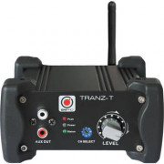 View and buy SMPRO TRANZ-T online