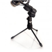 View and buy RODE Tripod Small Mic Stand online