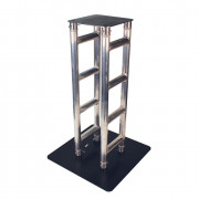 View and buy PROLIGHT TRUSS-PODIUM-100 online