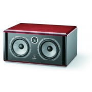 View and buy FOCAL TWIN6 BE Active Studio Monitor - Red (SINGLE) online