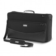 View and buy UDG U7002BL Urbanite Flight Bag - Large online