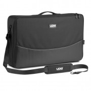 View and buy UDG Urbanite MIDI Controller Sleeve Large U7102BL online