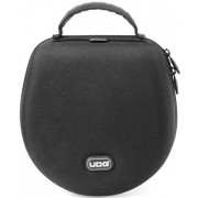 View and buy UDG Creator Headphone Case Large Black (U8200BL) online