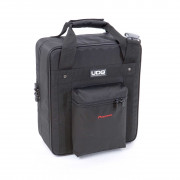 View and buy UDG Ultimate Pioneer CD Player/ Mixer Bag Large MK2 U9017 online