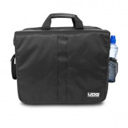 View and buy UDG U9470 online