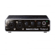 View and buy ROLAND UA22EX Duo Capture EX  online