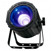 View and buy AMERICAN DJ UV-COB-CANNON online