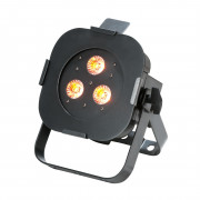 View and buy AMERICAN DJ Ultra Hex Par3 Flat LED Par online