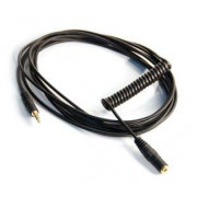 View and buy RODE VC1 Minijack / 3.5mm Stereo Extension Cable  online