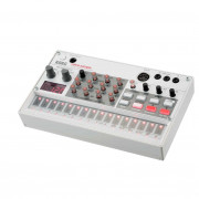 View and buy KORG Volca Sample Digital Sample Sequencer online
