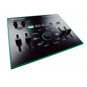 View and buy ROLAND AIRA VT-3 Voice Transformer online