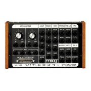 View and buy MOOG VX-351 CV Output Expander online