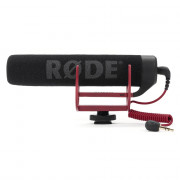 View and buy RODE VideoMic GO On-Camera Microphone  online
