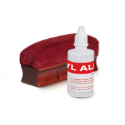 View and buy ION Vinyl Alive cleaning kit online