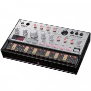 View and buy KORG Volca Bass Analogue Bass Machine online