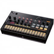 View and buy KORG Volca Beats Analogue Rhythm Machine online