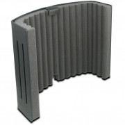 View and buy Primacoustic Voxguard DT Desktop Nearfield Absorber online