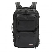 View and buy MAGMA RIOT-DJ-BACKPACK-XL online