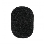 View and buy RODE WS2 Wind Shield for Multiple Mics online