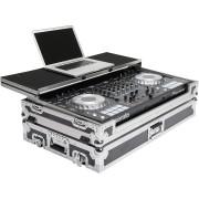 View and buy Magma Workstation DDJ-SZ / RZ online