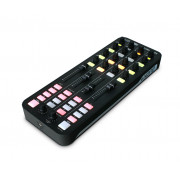 View and buy ALLEN & HEATH XONE:K2 DJ MIDI Controller & Audio Interface online